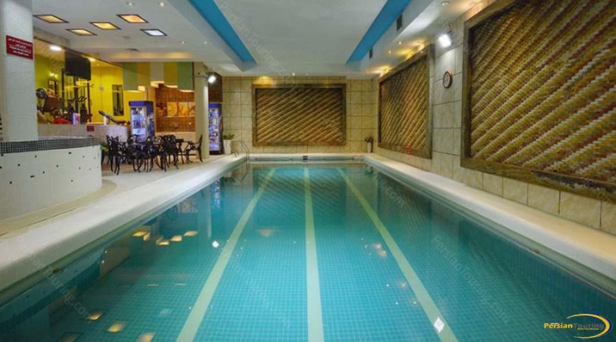 elysee-hotel-shiraz-pool-1