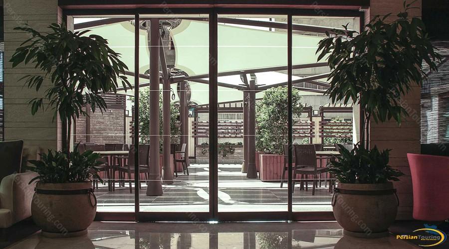 eskan-alvand-hotel-tehran-14