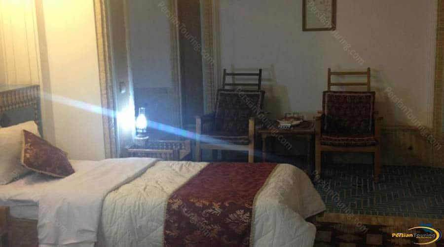 fahadan-museum-hotel-yazd-single-room-1