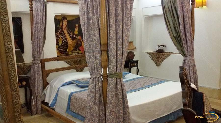 fahadan-museum-hotel-yazd-vip-double-room-2