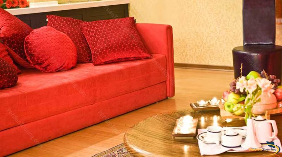 ferdowsi-hotel-tehran-9