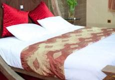 ferdowsi-hotel-tehran-double-room-2