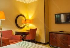 grand-hotel-tehran-2