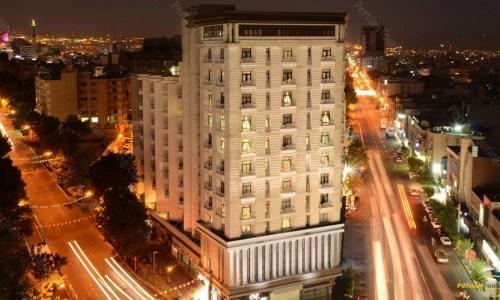 grand-hotel-tehran-view-1
