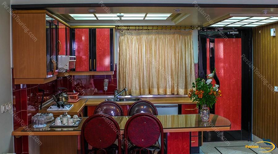 hasht-behesht-hotel-isfahan-4