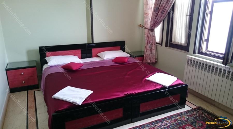 hasht-behesht-hotel-isfahan-double-room-1