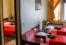 hasht-behesht-hotel-isfahan-quadruple-room-1