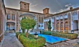 international-laleh-hotel-yazd-view-2