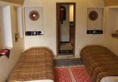 iranian-house-hotel-kashan-double-room-10