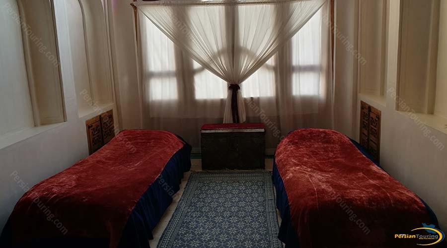 iranian-house-hotel-kashan-double-room-5