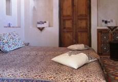 iranian-house-hotel-kashan-double-room-9