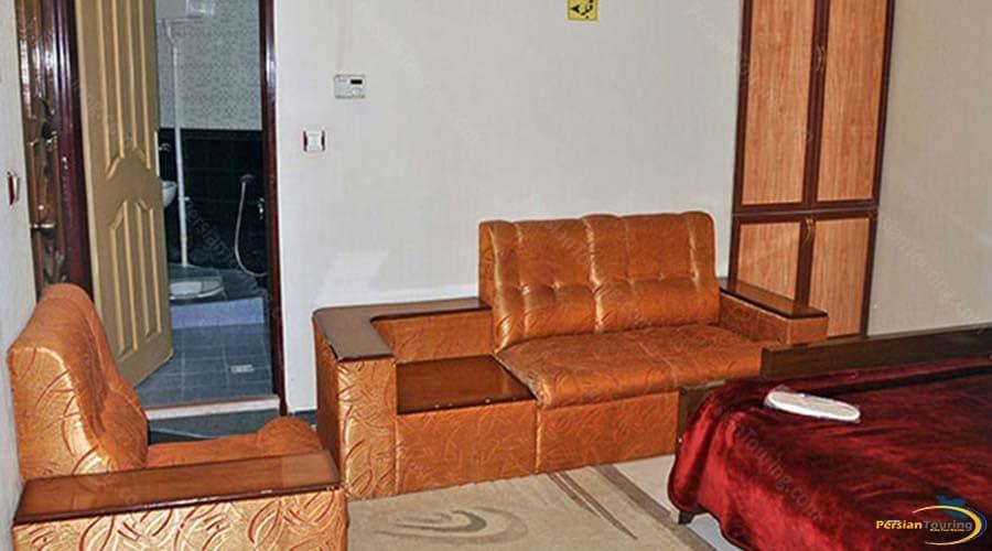 khatam-hotel-yazd-vip-suite-1