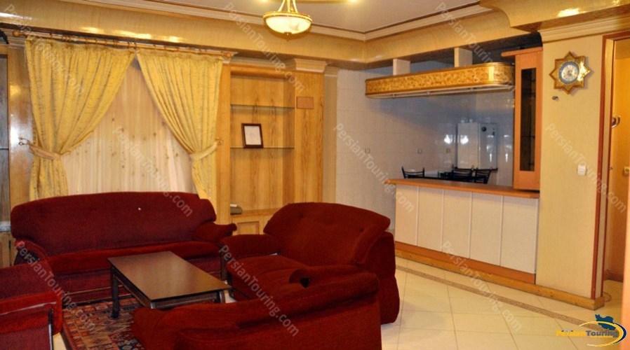 khatoon-hotel-isfahan-1