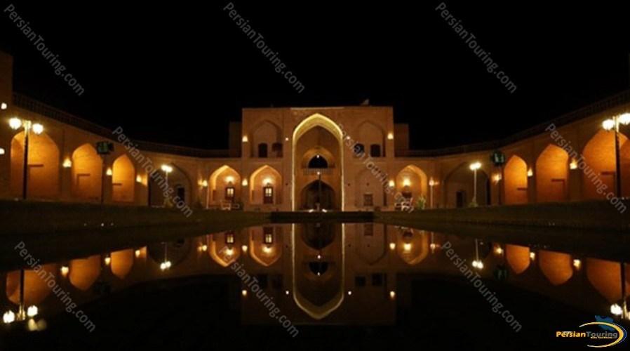kuhpa-caravanserai-isfahan 1