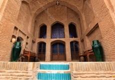 kuhpa-caravanserai-isfahan-vazir-neshin-room-1