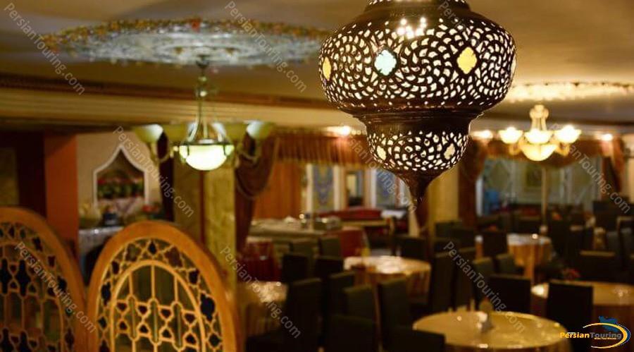 malek-hotel-isfahan-13
