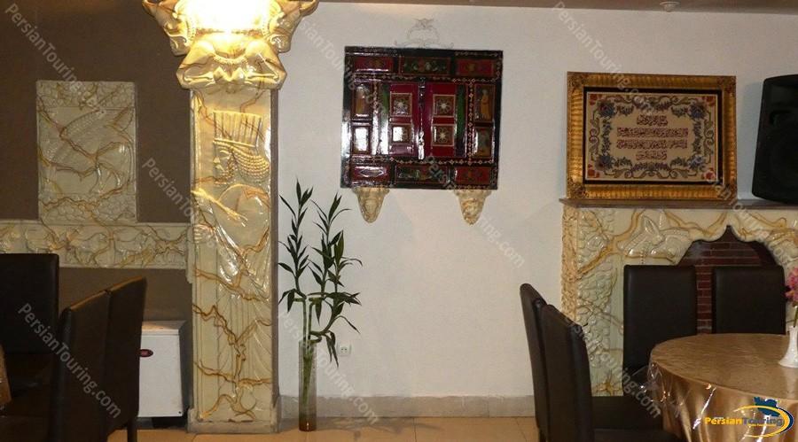 malek-hotel-isfahan-9