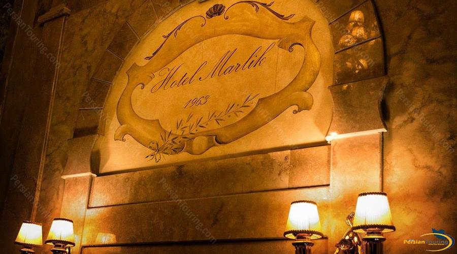 marlik-hotel-tehran-25