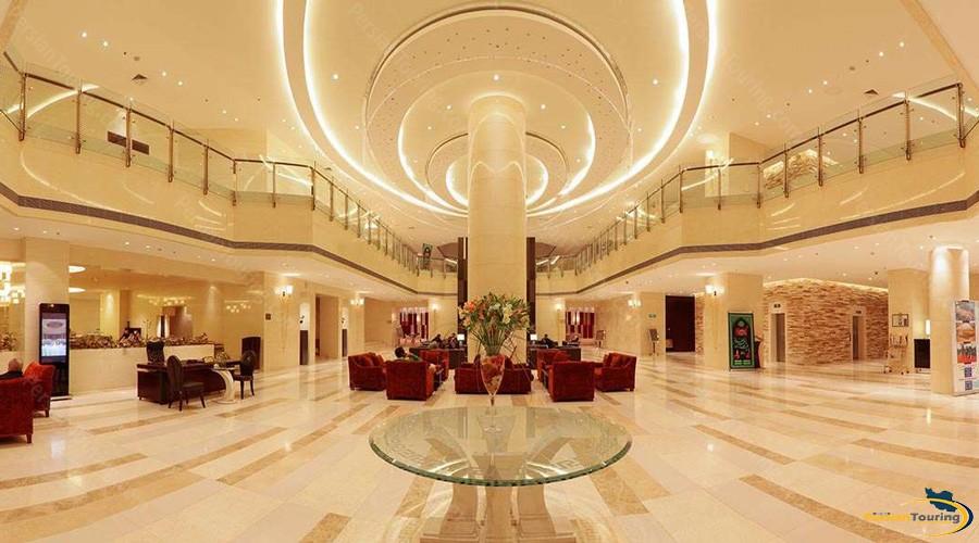 marlik-hotel-tehran-7