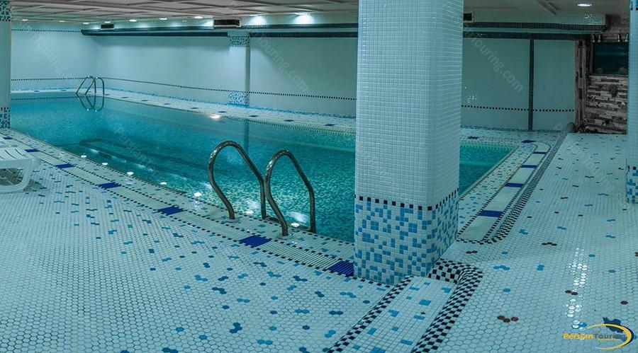 pariz-hotel-tehran-pool-2