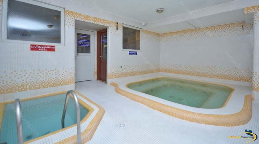 park-saadi-hotel-shiraz-pool-1