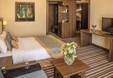 parsian-enghelab-hotel-tehran-double-room-1