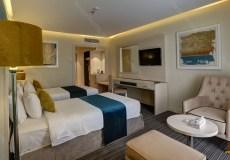 parsian-enghelab-hotel-tehran-twin-2