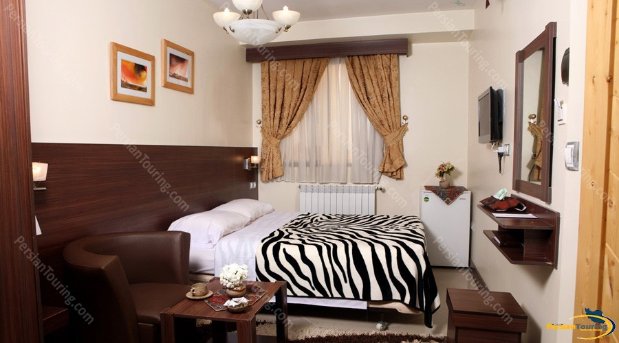 part-hotel-isfahan-double-room-1