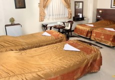part-hotel-isfahan-quadruple-room-1