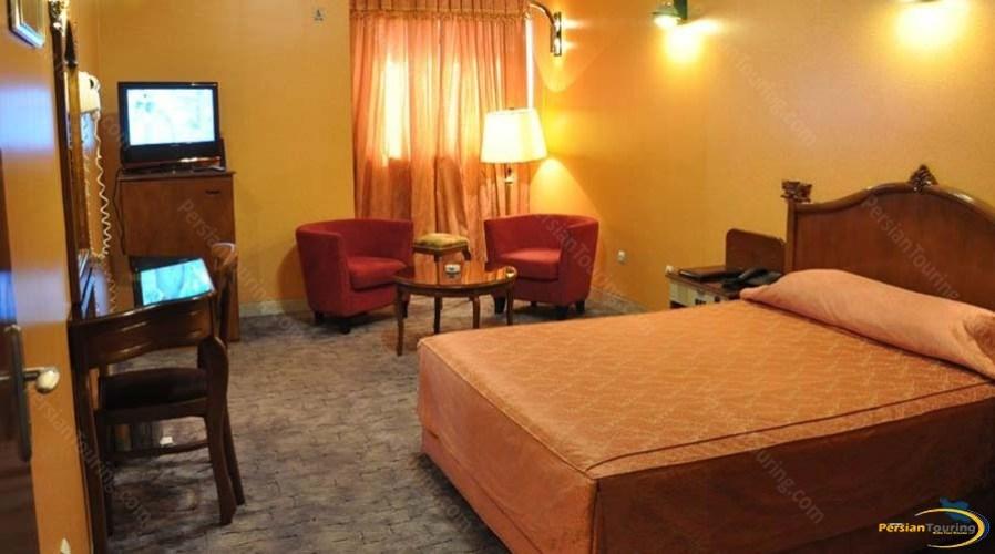persepolis-hotel-shiraz-connect-room-1