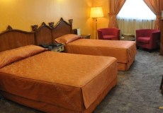 persepolis-hotel-shiraz-triple-room-2 (1)