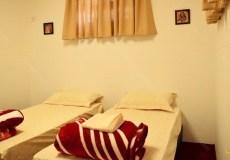 persia-hotel-tehran-8