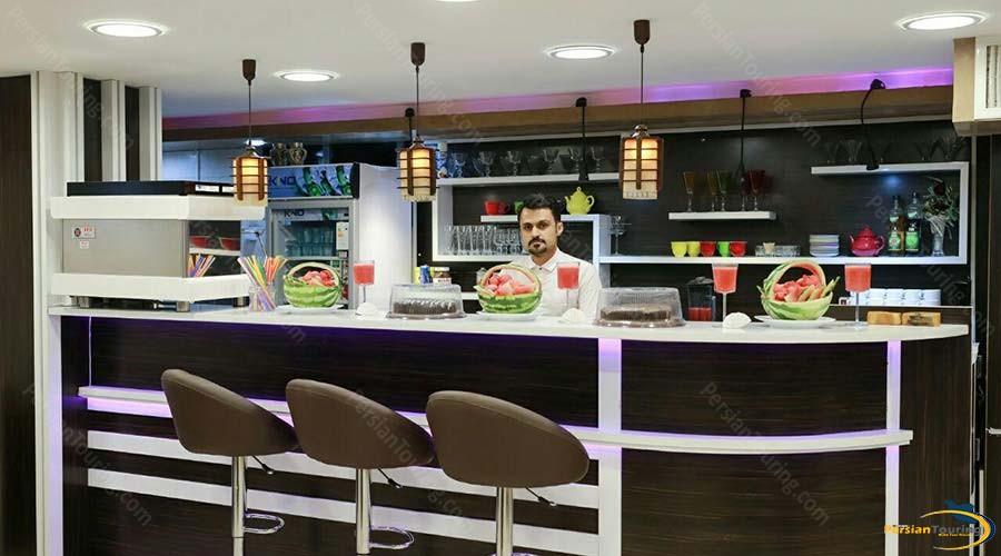 rose-reyhan-hotel-shiraz-cafe-1