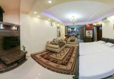 rose-reyhan-hotel-shiraz-normal-suite-2