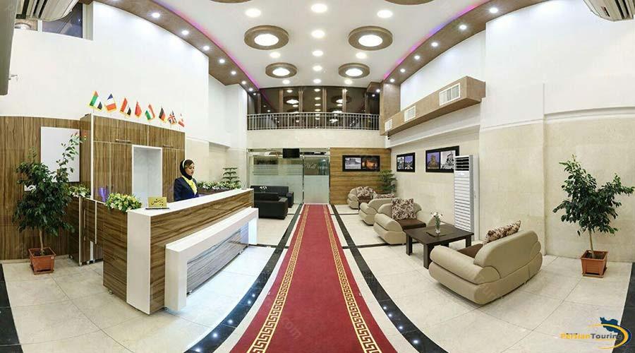 rose-reyhan-hotel-shiraz-recepsion-2