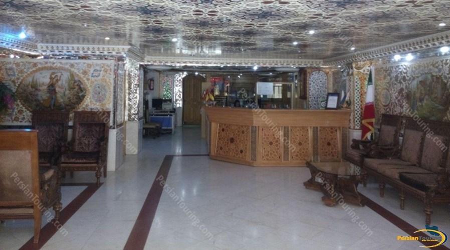 safavi-hotel-isfahan-4