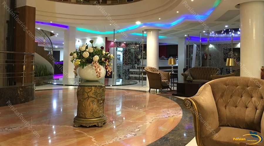 safir-hotel-isfahan-5