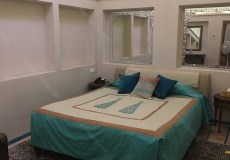 saraye-ameriha-boutique-hotel-kashan-double-room-4