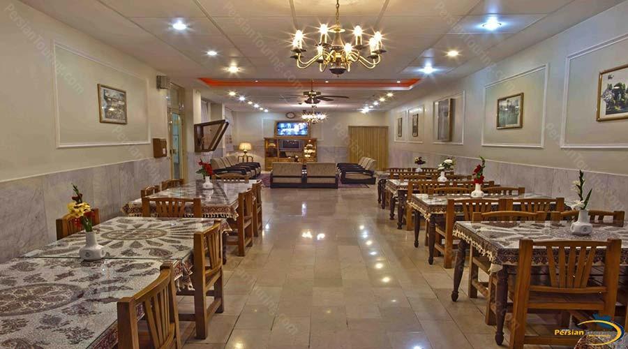 sasan-hotel-shiraz-labby-3