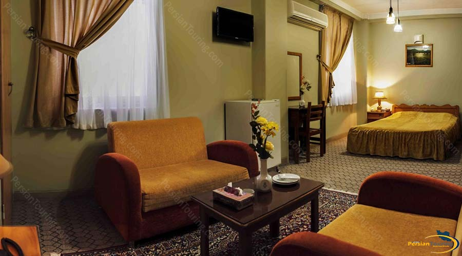 sasan-hotel-shiraz-suite-2