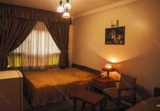 sasan-hotel-shiraz-triple-room-2