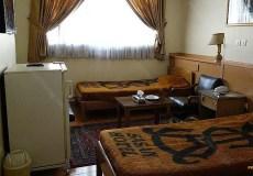 sasan-hotel-shiraz-twin-room-1