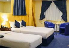 setaregan-hotel-shiraz-double-suite-1
