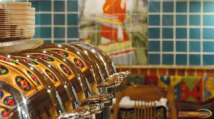 setaregan-hotel-shiraz-traditinal-restaurant-1