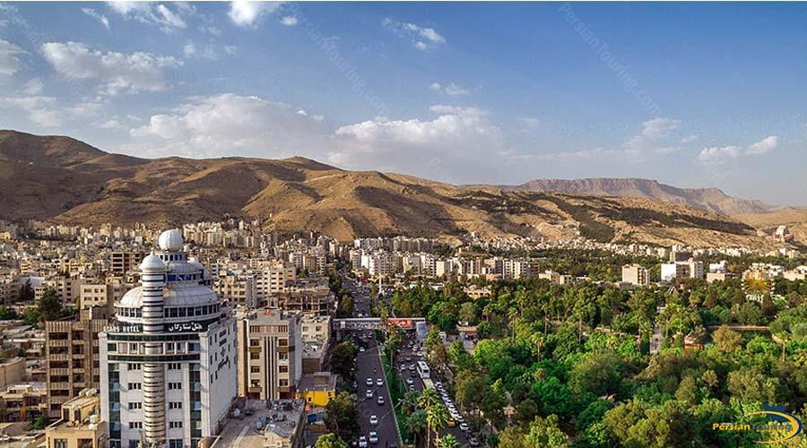 setaregan-hotel-shiraz-view-3