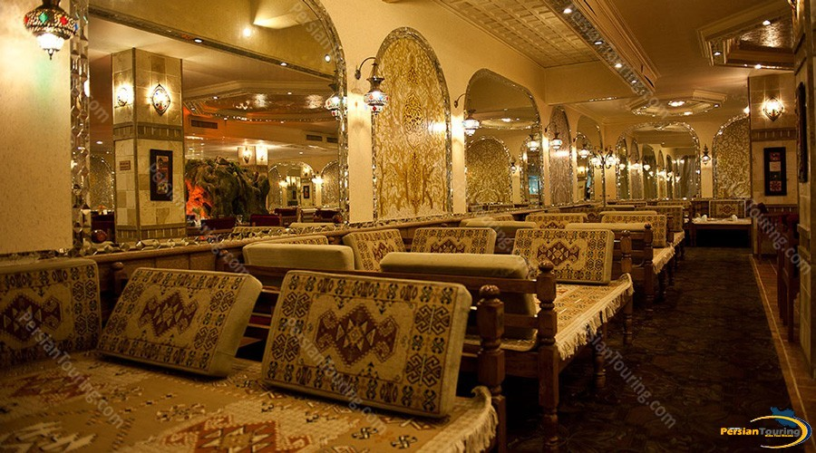 setareh-hotel-isfahan-8