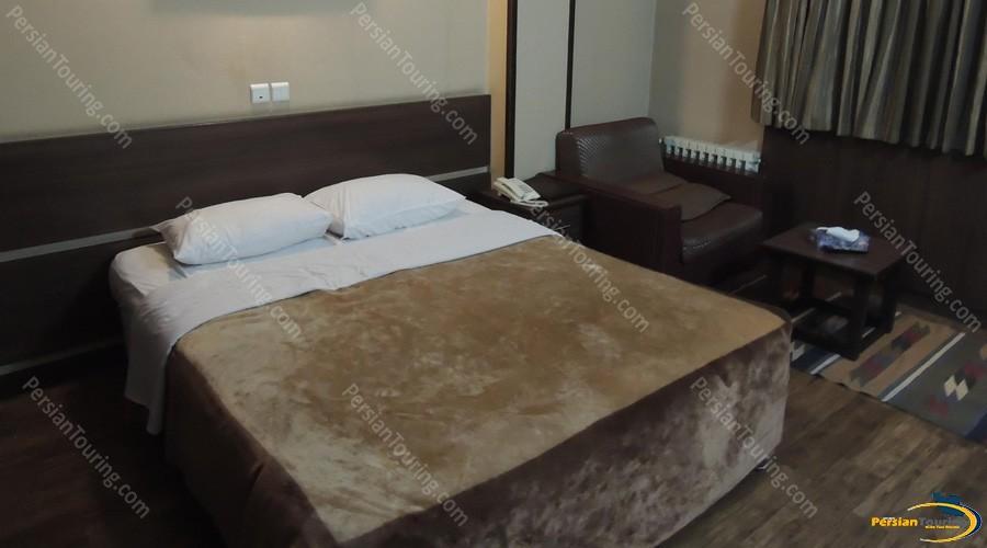 sheikh-bahaei-hotel-isfahan-double-room-1