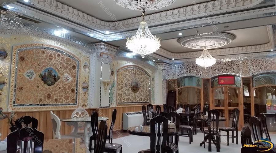 venus-hotel-isfahan-1