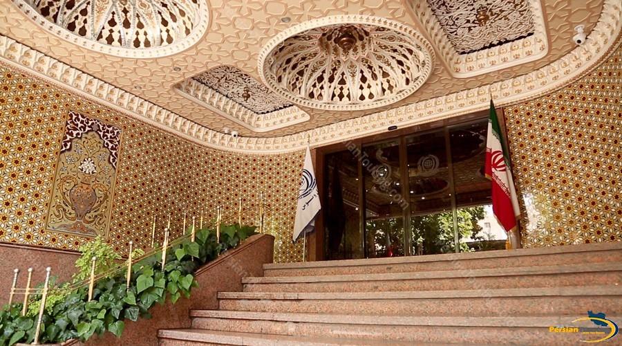 venus-hotel-isfahan-4