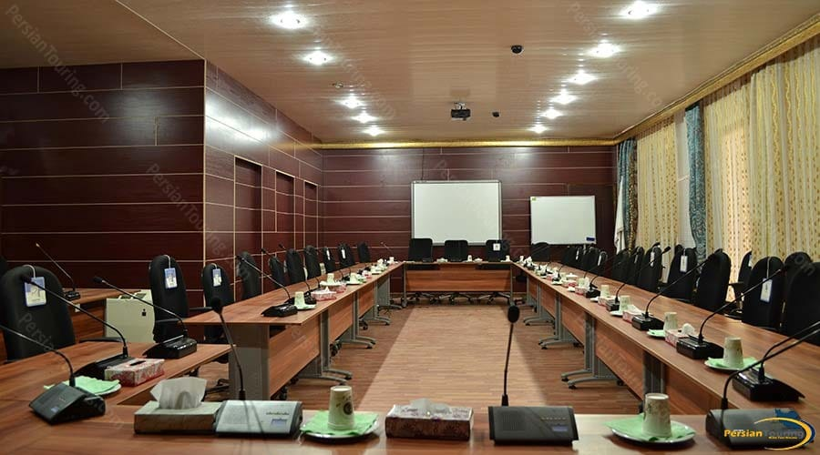 zanbagh-hotel-yazd-conference-hall-1